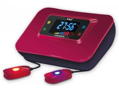 CHX-630E型红光治疗仪