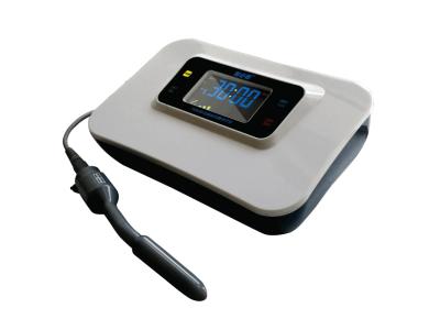TRM-1J(B)型多功能前列腺治疗仪