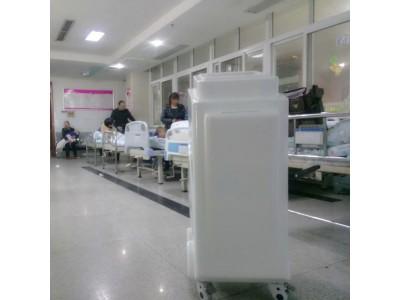 中医疼痛定向透药治疗仪 ZP-A9型