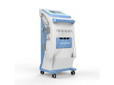 中药离子导入仪-电脑中频脉冲治疗仪