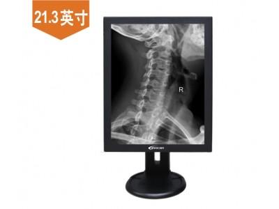 3M诊断医用显示器