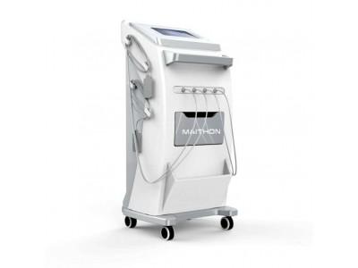 儿科治疗仪-ZP-A9型
