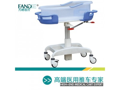A01方格婴儿车