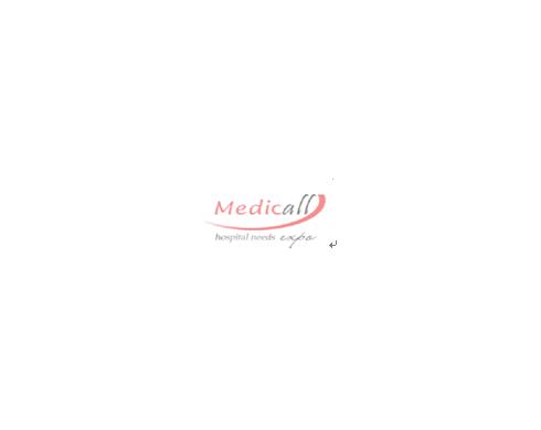 2017年第17届印度(金奈)国际医疗设备展览会 MEDICALL CHENNAI