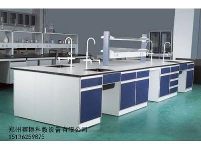 河南全钢试验台品牌生产厂家,郑州赛博全钢试验台厂家为您提供