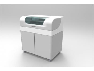 全自动免疫组化分析仪(IHC)