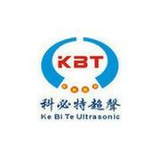 深圳市科必超声波设备有限公司