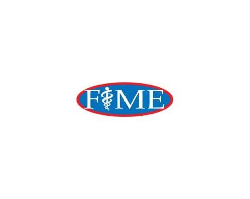 美国迈阿密医疗仪器设备暨复健保健展览会--FIME- FLORIDA INTERNATIONAL MEDICAL EXPO 2017