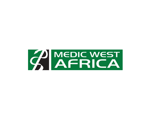2017年尼日利亚国际医疗器械展览会 Medic West Africa2017