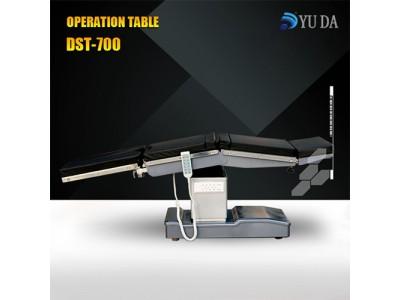 DST-700型影像综合手术台
