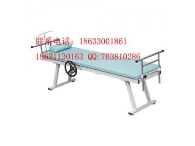 JKF-ⅠA型脊柱牵引康复床牵引床牵引床牵引床