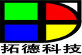 山东济宁拓德电子科技有限公司