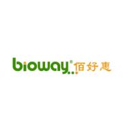 广州市佰好惠医疗科技有限公司
