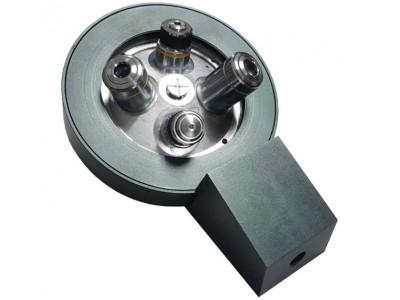 行立科技PLS电动物镜转换器