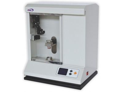 液基超薄细胞制片机