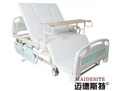 MD-E36多功能护理床