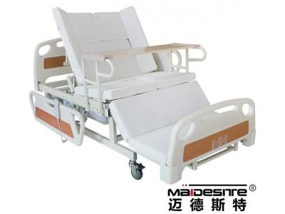 迈德斯特家用防侧滑护理床MD-E39