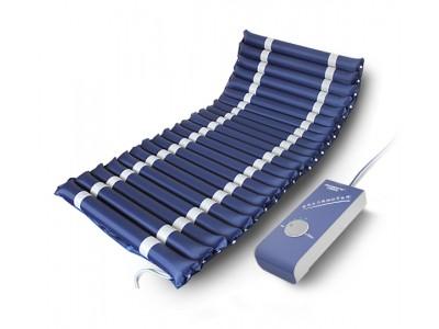 S01 波动型气床垫