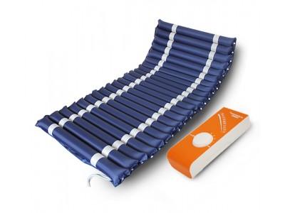 C01 波动型气床垫