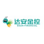 广东达安金控投资有限公司