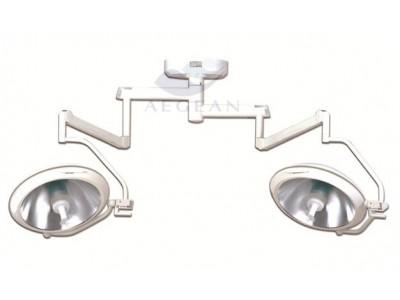 无影灯,手术灯,LED灯,卤素灯,冷光灯