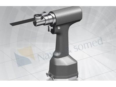 NX5J系列-B型手术动力系统(骨锯)