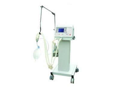 台式急救呼吸机JIXI-H-100A