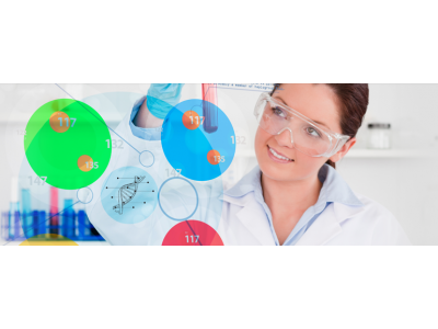 染色体异常基因检测