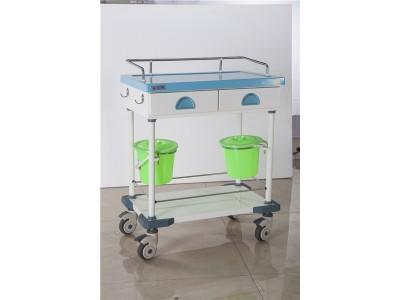 医院专用输液车