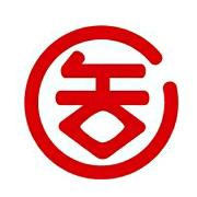 国医华科(深圳)医疗科技发展有限公司