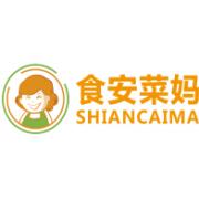 广州食安菜妈信息科技有限公司
