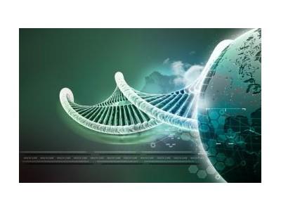精准医学基因检测中心