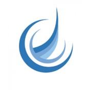 济南兰洁生物技术有限公司