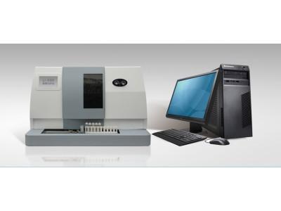 LJ-3000粪便分析仪