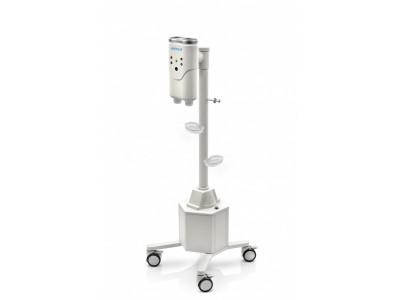 MR高压注射器