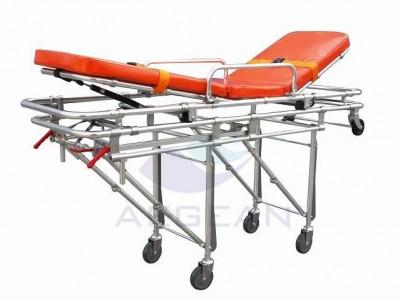 上车担架,楼梯担架,担架仓,篮式担架,铲式担架,塑料担架,帆布担架,应急车