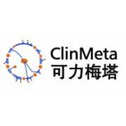 上海可力梅塔生物医药科技有限公司