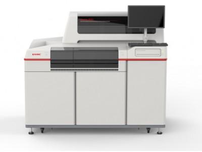 Caris200全自动化学发光免疫分析系统