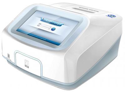 FCA-100 免疫荧光定量检测仪