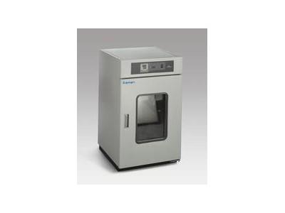 303-OBS 电热恒温培养箱