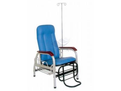 输液椅,输液架,陪护椅