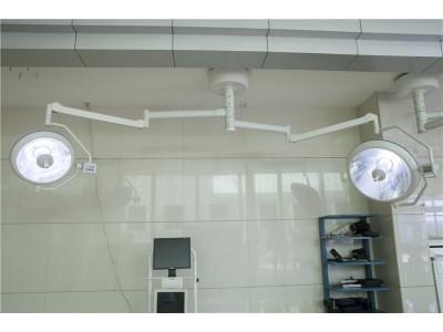 北京专供个各个医院美容医院宠物医院专用无影灯