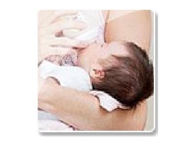 新生儿筛查