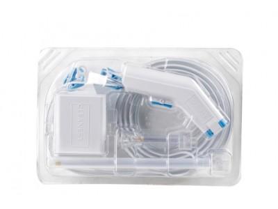 电动脉冲冲洗器 W-203