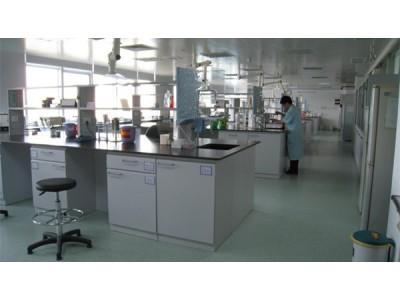 实验台,仪器台,实验室家具,通风柜