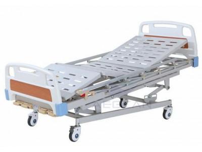 五功能床,四摇床,5功能电动床,五功能病床,超底床
