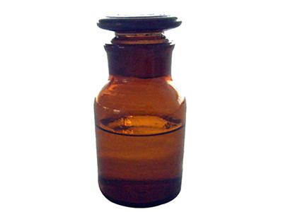 DUPOINT 杜邦 Nafion膜溶液