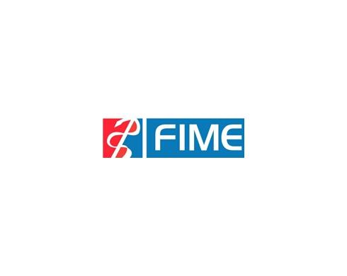 2017年美国佛罗里达国际医疗设备展  FIME 2017
