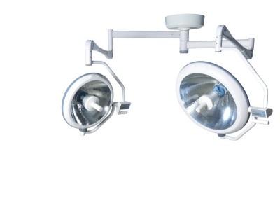 厂家直销 整体反射无影灯 卤素无影灯 LED手术无影灯