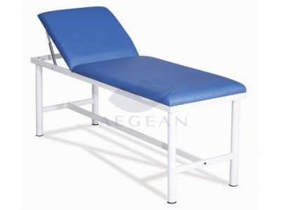 治疗床,手法训练床,PT床,站立床,OT床,检查床